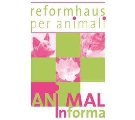reformhauspetrarus