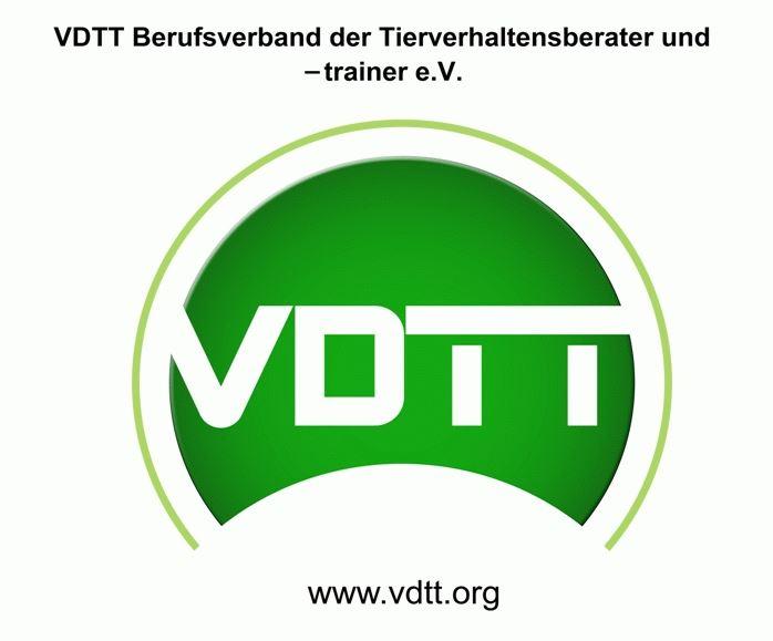 logo_vdtt_mit_schrift