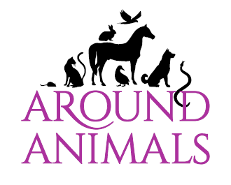 aroundanimals